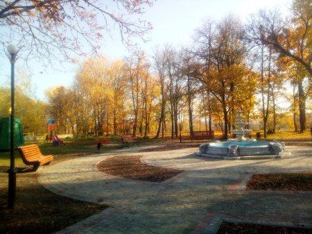 У  Кам'янській громаді відкриють єдиний в Україні  «ChildrenMusicPark»  та планують поставити унікальний балет на воді