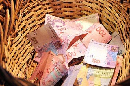 Олександр Турченяк: «В Україні стає все складніше платити податки. Якою має бути податкова реформа?»