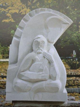 """У Кам'янській міській громаді пройшов мистецький фестиваль """"Кам'янська земля – край славетних героїв"""""""