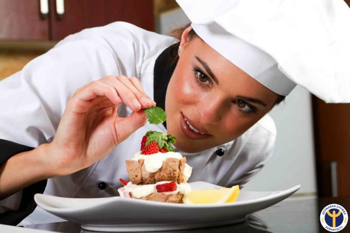 Складено портрет шеф-кухаря очима черкаських роботодавців