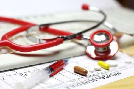 У Матусівській громаді шукають сімейних лікарів