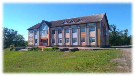 Мокрокалигірська ОТГ «відвоювала» для своїх людей школу і будинок культури