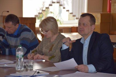 Шполянська ОТГ збільшилась іще на три села