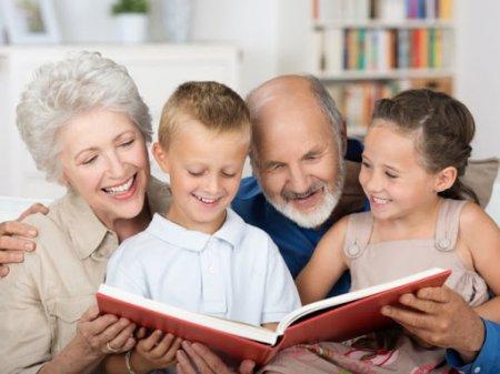 Червонослобідська ОТГ планує відкриття Університету третього віку та школи відповідального батьківства