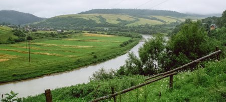 Мокрокалигірська ОТГ забезпечила землею усіх своїх учасників АТО