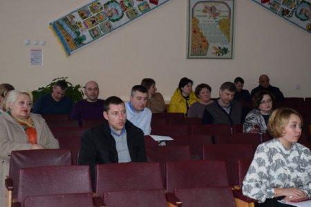 У бюджеті Шполянської  громади збільшили суму коштів на протидію коронавірусу