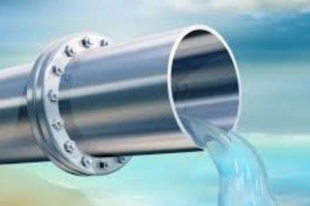 Мокрокалигірська ОТГ запланувала вирішити проблему  питної води у громаді