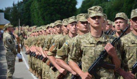 Мокрокалигірська громада стала прикладом для всієї України