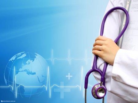 Мокрокалигірська ОТГ осучаснила свої амбулаторії і шукає для них сімейного лікаря
