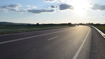У Червонослобідській ОТГ розпочнеться ремонт трьох місцевих доріг державного значення
