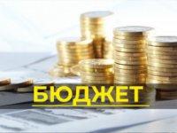 Черкаським громадам допомагають ставати фінансово успішними