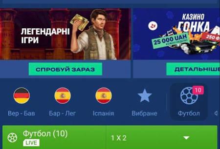 Разнообразие азартных игр и приемы, которые помогут увеличить твой выигрыш!