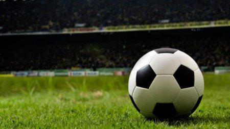 Червонослобідська ОТГ стає футбольною громадою