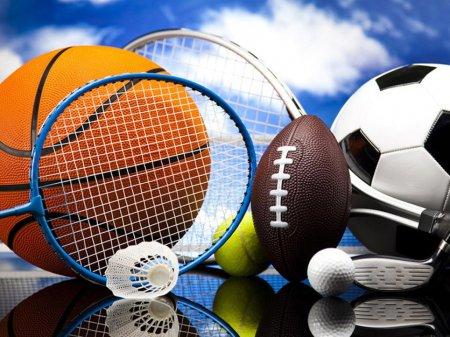 У Балаклеївській громаді  планують обладнати спортзал та відкрити літній спортивний табір