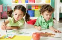 У Червонослобідській громаді започаткували новий формат конкурсів для дітей та молоді