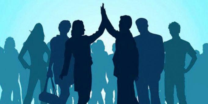 Про гендерні особливості зайнятості населення Черкащини розповіли в ОЗЦ