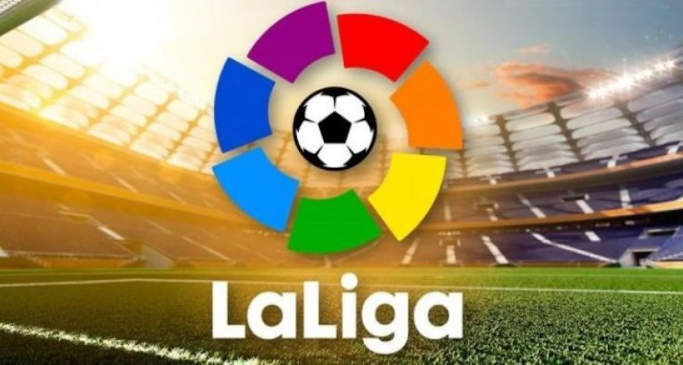 Чемпионат Испании: интрига тает на глазах?