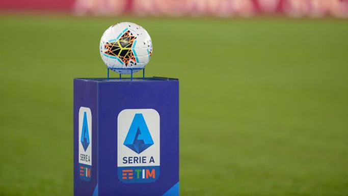 Чемпионат Италии по футболу приблизился к финишу: промежуточные итоги