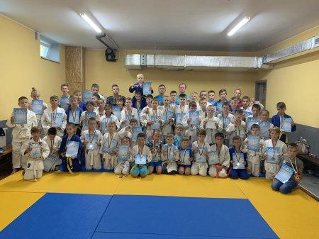 У Червонослобідській громаді спорт розвивають за допомогою місцевого бізнесу