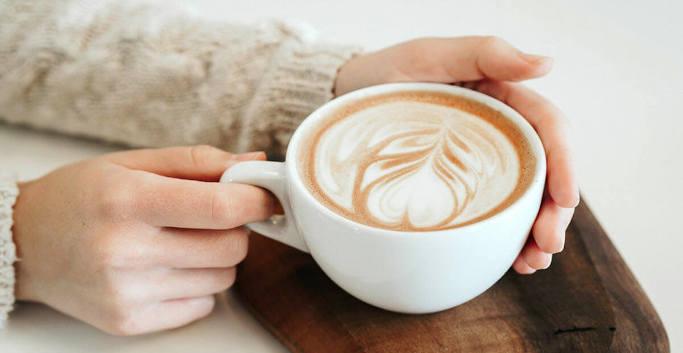 Вчені розкрили несподівану користь навіть однієї чашки кави на день