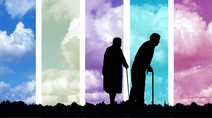 Чому ми старіємо і що здатне призупинити цей процес