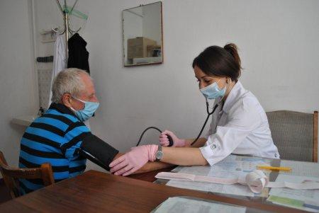 У Степанецькій ОТГ готуються до відкриття нової амбулаторії – і нових можливостей для медицини в громаді