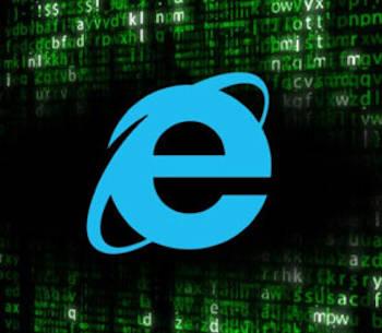 Internet Explorer йде на пенсію. Microsoft припиняє підтримку браузера в своїх додатках
