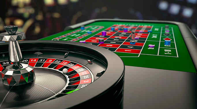 Актуальные бездепозитные бонусы онлайн казино