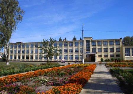 Центр підприємництва, «Зірка громади» та сільський ринок: у Червонослобідській ОТГ затвердили Стратегію розвитку