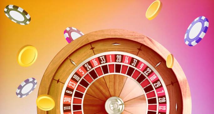 Интернет-казино Вулкан – главные предложения