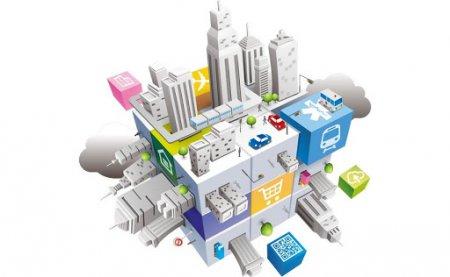 У Червонослобідській громаді планують втілення системи «Розумне місто»