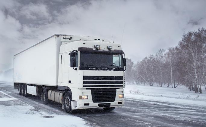 Как выбрать дверные ручки для грузовика правильно