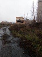 Держекоінспекцією виявлено черговий факт засмічення земельних ділянок на Черкащині (фото)