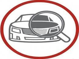 Підроблене посвідчення водія виявили працівники сервісного центру МВС