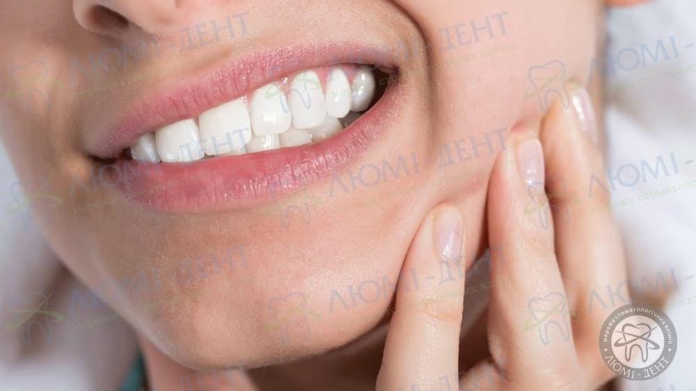 Как удаляют нерв из зуба? Больно ли удалять? Вся правда