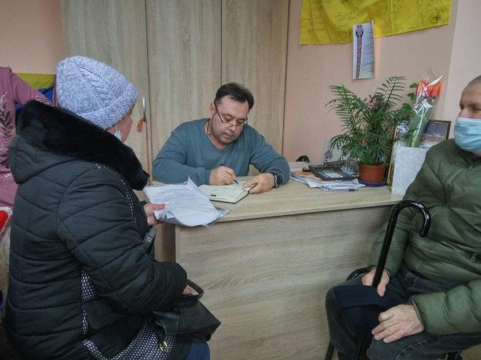 Черкаський депутат вважає, що закривати КСН недоцільно
