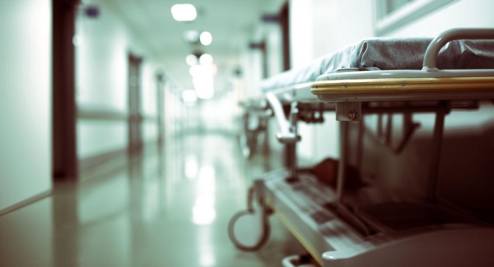 У Жашкові суд розгляне питання про примусову госпіталізацію психічно хворого уманчанина