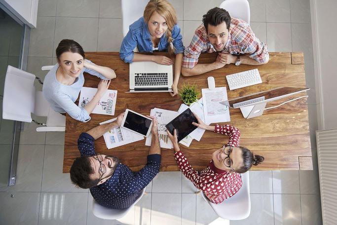Найкращі курси вашого майбутнього – Project Manager