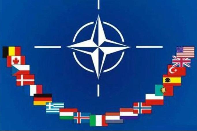 Україна прагне збільшити участь в місіях і операціях НАТО