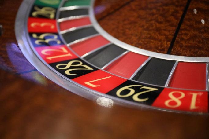 Чому пропозиція бонусів добре працює в онлайн-казино