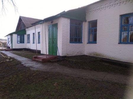 У Лисянській громаді оновлять амбулаторію