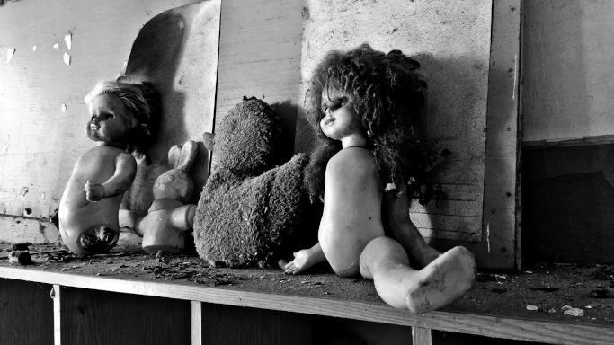 «Люди Зони» — відбудеться прем'єра документального проєкту про Чорнобиль
