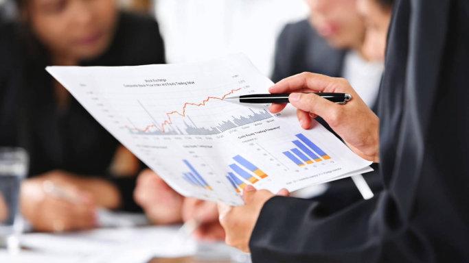На Черкащині для 477 бухгалтерів є лише 20 вакансій