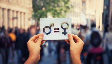 Героїнями та експертками публікацій черкаських ЗМІ жінки стають у третині випадків