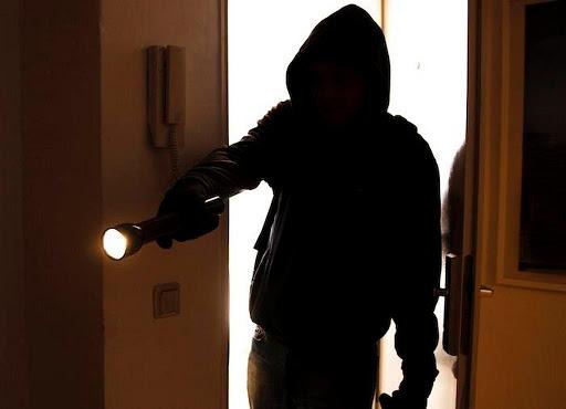 У Черкасах викрито двох зловмисників, які здійснили крадіжку в особливо великих розмірах