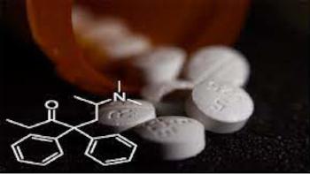 Черкаський пенсіонер отримував в аптеках морфін за підробленими рецептами