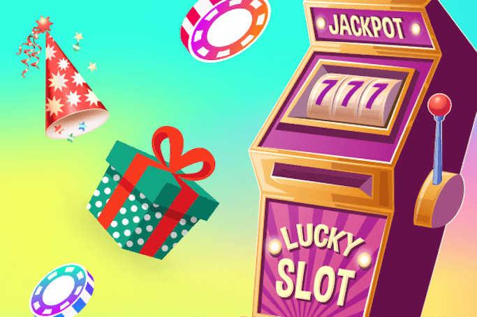 Популярное казино Золотой Кубок и его характеристики