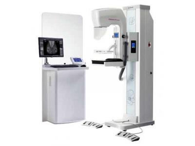 У Червонослобідській громаді запрацював мамограф