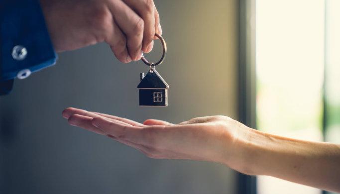 Як заощадити на ремонті нової квартири в Черкасах