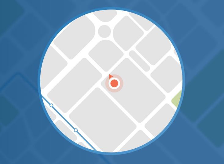 Відтепер у Черкасах можна відстежувати рух усього громадського транспорту онлайн